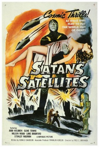 satan-da-satelliti-poster-film-69-x-102-cm-judd-holdren-lane-bradford-stanley-waxman-legno-crawford-