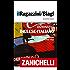 il Ragazzini/Biagi Concise Dizionario Inglese-Italiano / English-Italian Dictionary (English Edition)