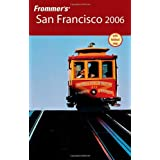 Frommer's San Francisco 2006 (Frommera?2s Complete Guides) by Erika Lenkert (2005-10-11)