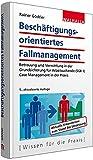 ISBN 3802975324