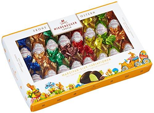 niederegger-marzipan-eier-variationen-6-fach-sortiert-1er-pack-1-x-250-g