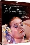Les Contes d'Hoffmann [Version restaurée 4K]