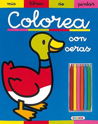 ceras-colorea-mis-libros-de-pintar