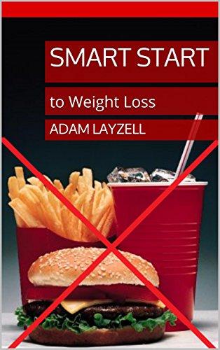 smart-start-to-weight-loss-english-edition