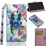 HiKing Case for Huawei Y6 2019/Y6 Pro 2019/Honor Play 8A,