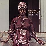 Amazing Grace:the Complete Recordings [Vinyl LP]