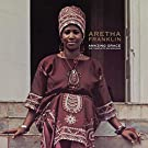 Amazing Grace: The Complete Recordings [VINYL]