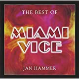 Best of Miami Vice