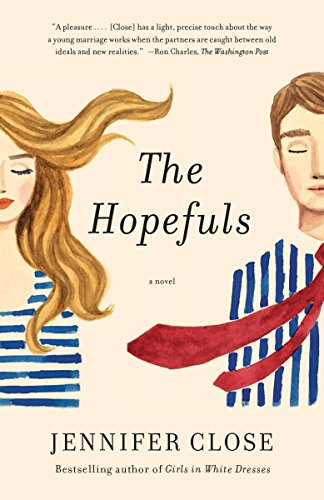 The Hopefuls (Vintage Contemporaries)