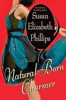 Natural Born Charmer (Chicago Stars Series Book 7) (English Edition)