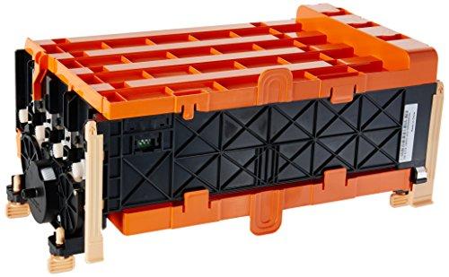 xerox-imaging-unit-kit-para-impresoras-phaser-6128mfp-phaser-6500-phaser-6140-phaser-6125-phaser-613