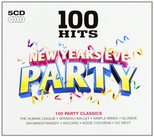 ve Party by Various Artists (2011-11-15) ()