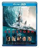 Geostorm [Blu-Ray]+[Blu-Ray 3D] [Region Free] (IMPORT) (Pas de...