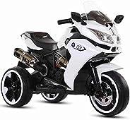 VLRA Bnw eletric moto 2 motos 3 wheels ride motocycle