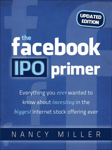 The Facebook IPO Primer
