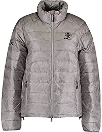 Ralph Lauren RLX Explorer Padded Jacket Small