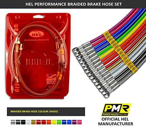 de-tomaso-pantera-stainless-steel-braided-brake-flexi-hose-kit