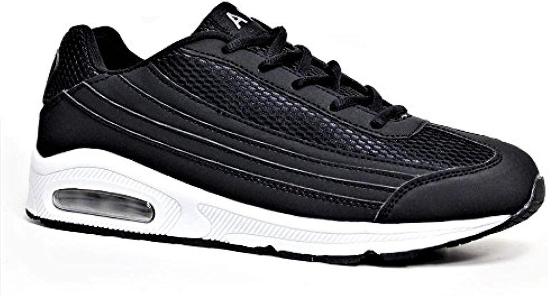 Nike Schuhe  Blazer Low rosa/rosa/braun Größe: 45
