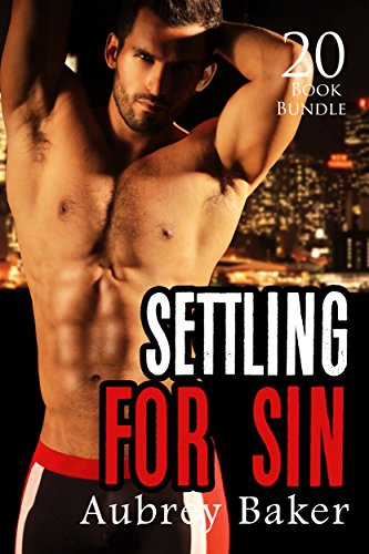 erotica-settling-for-sin-new-adult-romance-multi-book-mega-bundle-erotic-sex-tales-taboo-box-setnew-