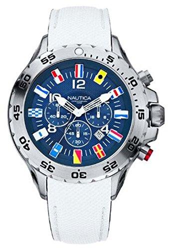 nautica-a24514g-orologio-da-uomo