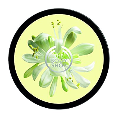 The Body Shop Moringa Body Butter 200 ml from L'Oreal