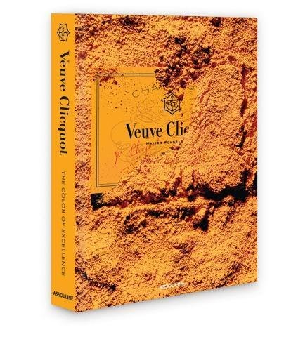 veuve-clicquot-the-color-of-excellence