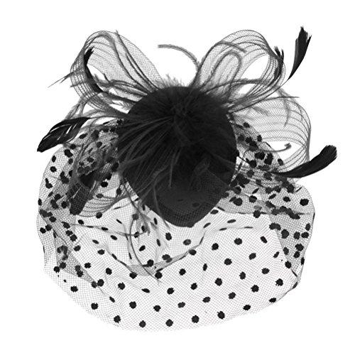 NUOLUX Stirnbänder Fasci