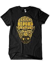 Camiseta Breaking Bad V2
