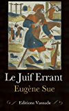 Le Juif Errant (intégrale les 16 parties)
