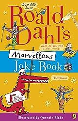 Who published roald dahl books