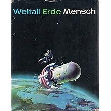 Suchergebnis auf Amazon.de für: weltall erde mensch: Bücher