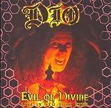 Evil Or Devine