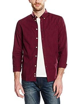Celio Favichy, Camisa para Hombre