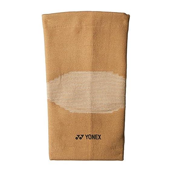 Yonex SRG 611 Knee Support