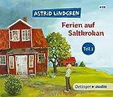 ISBN 3837311023