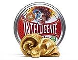 Intelligente Knete - Goldrausch - Edelmetalle - Thinking Putty