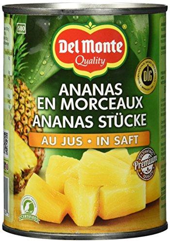 del-monte-ananas-stuecke-in-saft-1er-pack-1-x-560-g