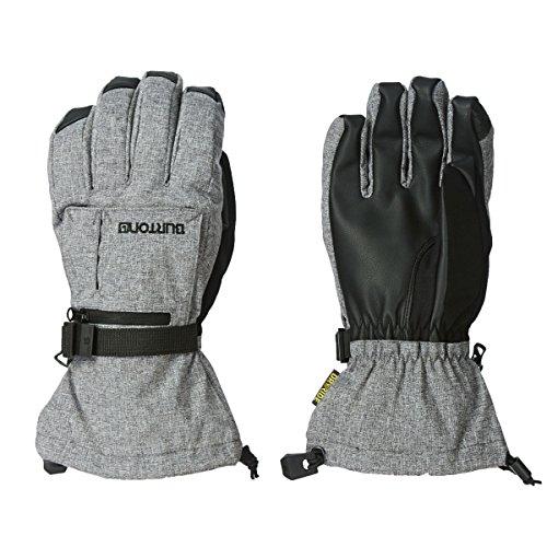 Burton Mb Baker 2 In 1 Paire de gants pour homme Burton