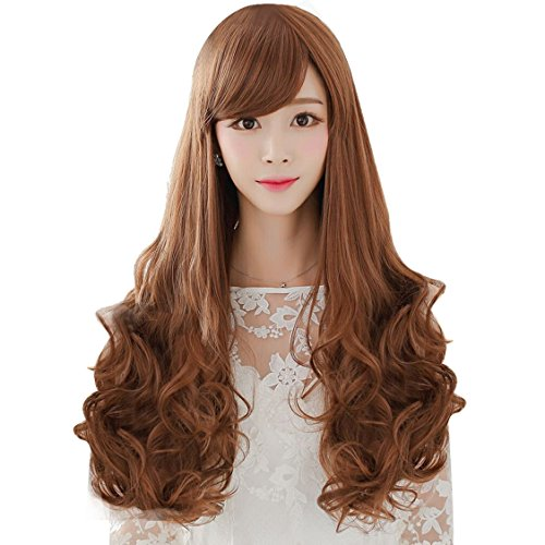 Long Extensions Cheveux,68cm