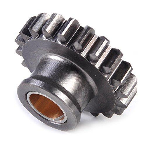 20 Zähne Rücklaufgetriebe 5 Gang Getriebe 020311501B gebraucht kaufen  Wird an jeden Ort in Deutschland