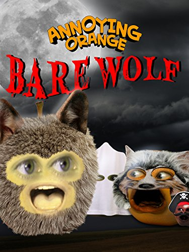 rewolf [OV] ()