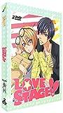 Love Stage!! - Intégrale + OAV - Coffret 2 DVD