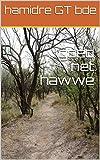 goed net hawwe (Frisian Edition)