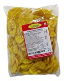 #3: Shanti Snacks - Banana Chips, 200g Pouch