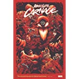 Absolute Carnage Omnibus