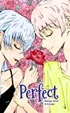 Perfect: One shot manga