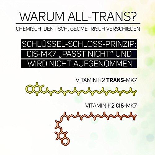 Zoom IMG-2 super vitamina k 1200 g