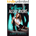 Mergers & Acquisitions: A MMF Bisexual Romance