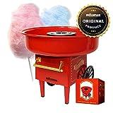 United Entertainment Cotton Candy Maker/Zuckerwattemaschine/Zuckerwatte