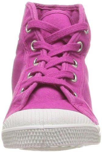 Bensimon ,  Sneaker unisex bambino Rosa (Rose (Rose 410))